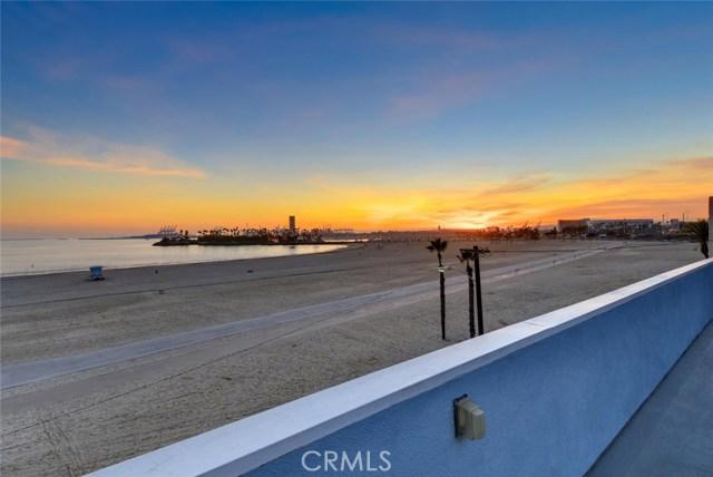 1168 E Ocean Bl, Long Beach, CA 90802 Photo 31