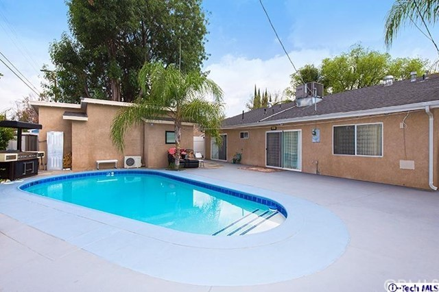 7851 Texhoma Avenue Northridge, CA 91325 is listed for sale as MLS Listing 317006565
