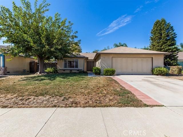 6755 Dorinda Drive, Riverside, CA, 92503