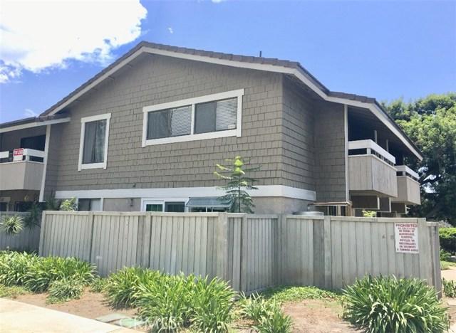 288 Streamwood, Irvine CA: http://media.crmls.org/medias/a6458aa6-f021-4aa2-97aa-5c9c6b3b1f0a.jpg