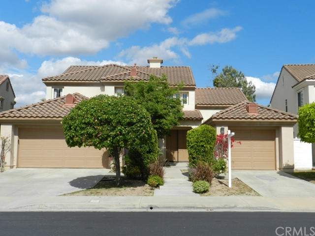 Single Family Home for Rent at 2560 Carlton Place Rowland Heights, California 91748 United States
