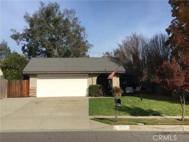3364 Whirlaway Lane, Chino Hills CA: http://media.crmls.org/medias/a6488b3b-0cfb-4942-9c07-af05ccd3a9e8.jpg