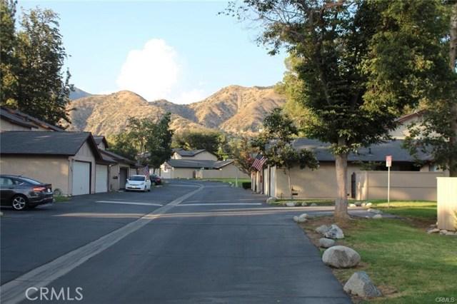 315 Cherry Hills, Azusa CA: http://media.crmls.org/medias/a6489f21-1729-4999-af62-0a7d275d90e9.jpg