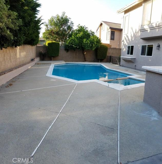 12552 Arlington Place, Chino CA: http://media.crmls.org/medias/a648d674-a922-4f88-bd7f-765a3c822a8b.jpg