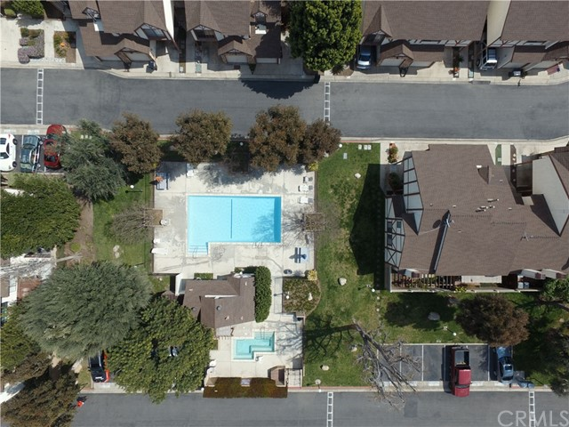 12951 Benson Avenue, Chino CA: http://media.crmls.org/medias/a649809a-fea3-4bdf-ba95-596edfb8c55b.jpg