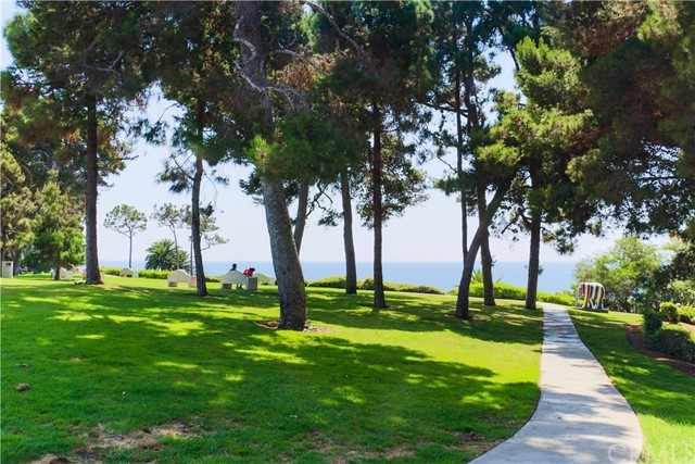 34742 Doheny Place, Dana Point CA: http://media.crmls.org/medias/a649d311-8c1c-4ebc-abe2-bdb7edbcdaf1.jpg