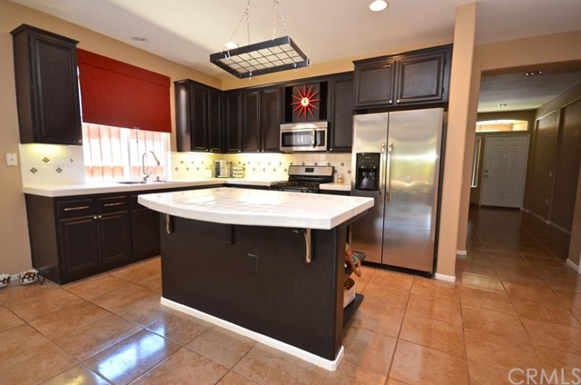 39527   Stags Leap Drive   , CA 92563 is listed for sale as MLS Listing SW15152885