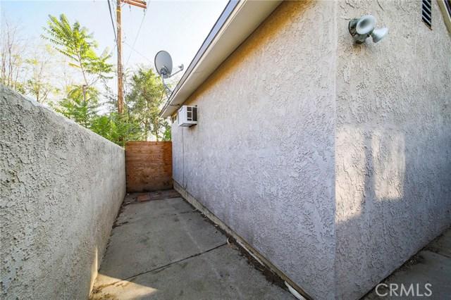 17320 Ranspot Avenue Lake Elsinore, CA 92530 - MLS #: SW18145756