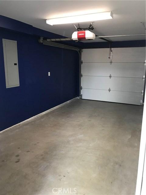 424 Larkspur Unit B Corona Del Mar, CA 92625 - MLS #: NP18048467