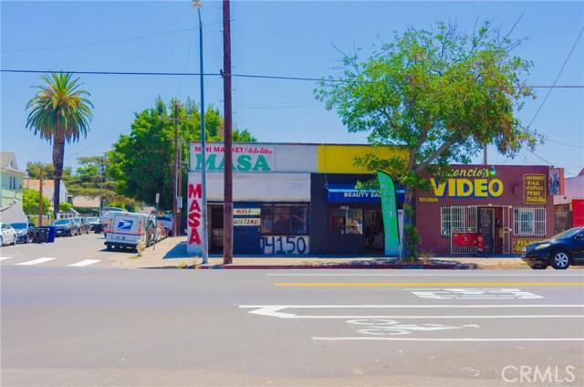 4150 Avalon Boulevard, Los Angeles CA: http://media.crmls.org/medias/a64bc820-cb5c-4275-8402-6bc5528f567c.jpg