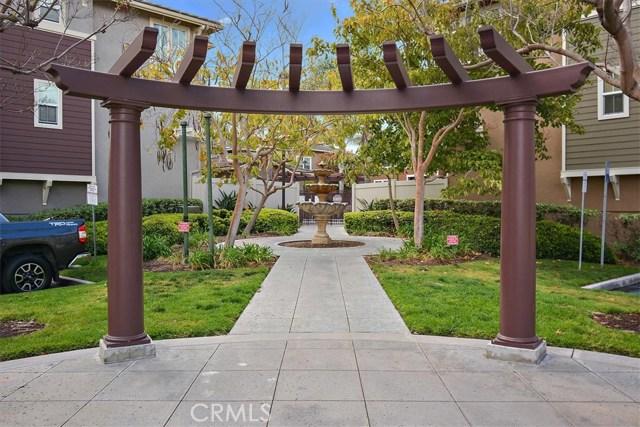 3538 Torrance Blvd 174, Torrance, CA 90503 photo 2