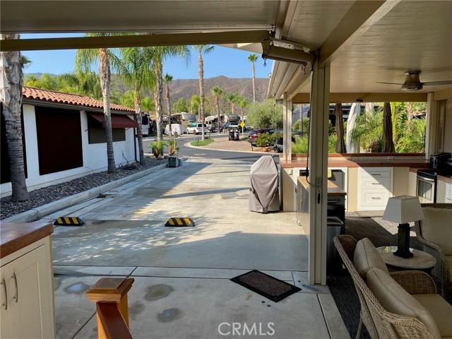 45525 Highway 79, #377, Aguanga CA: http://media.crmls.org/medias/a64c0673-02ea-43a5-913c-7505112d4f8c.jpg