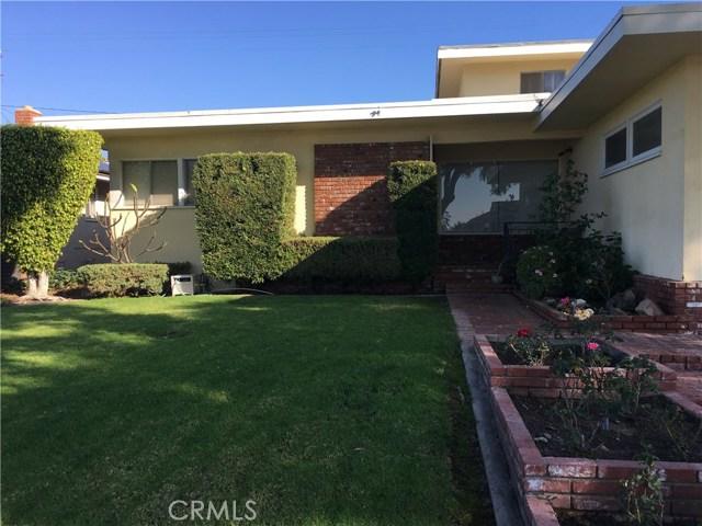 3344 Petaluma Av, Long Beach, CA 90808 Photo 2