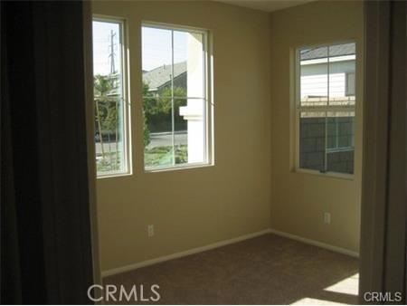 6353 Saddle Tree Place Rancho Cucamonga, CA 91739 - MLS #: CV17162224