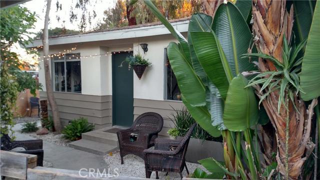 Single Family Home for Rent at 2438 Orange St Costa Mesa, California 92627 United States