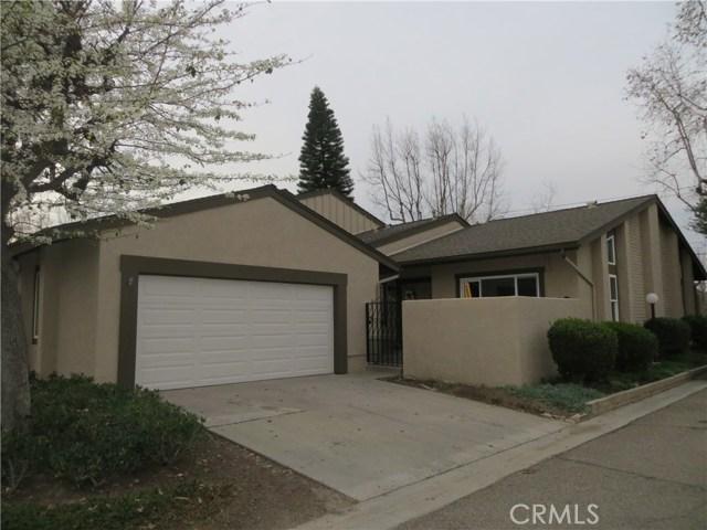 2622 N Tustin Avenue, Santa Ana CA: http://media.crmls.org/medias/a64e521f-aafb-45b9-951f-f3822aee22ef.jpg