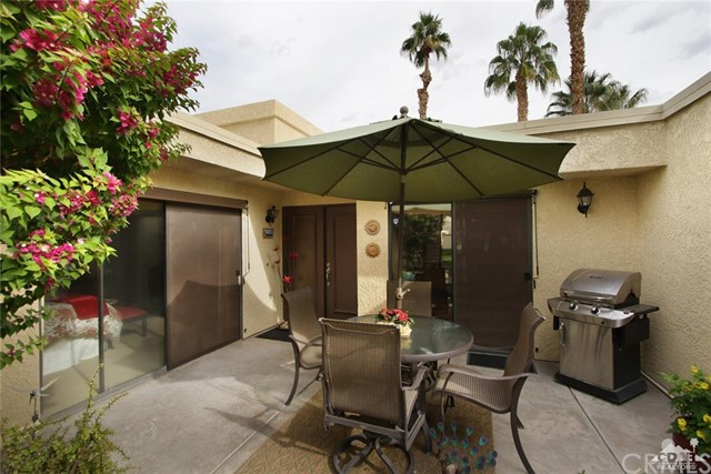 Additional photo for property listing at 6717  Wildwood Circle 6717  Wildwood Circle Palm Springs, California 92264 United States