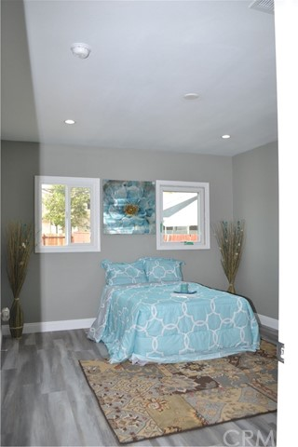 18415 Clarkdale Avenue Artesia, CA 90701 - MLS #: RS18058675
