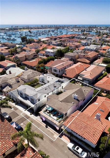 125 Via Mentone, Newport Beach CA: http://media.crmls.org/medias/a64fdb4b-ce03-4fab-a09e-f6c08828d63a.jpg