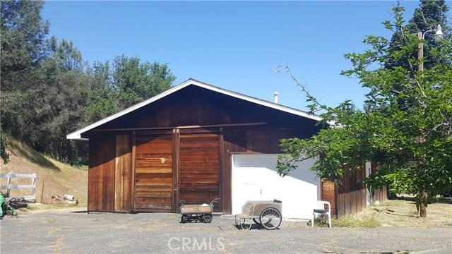 9925 Huer Huero Road Creston, CA 93432 - MLS #: NS18051694