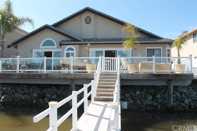 2285 Cypress Discovery Bay, CA 94505 - MLS #: OC18032157