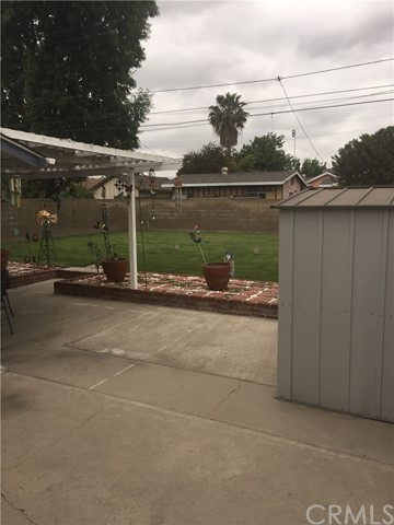 13719 Faust Avenue Bellflower, CA 90706 - MLS #: PW18141538