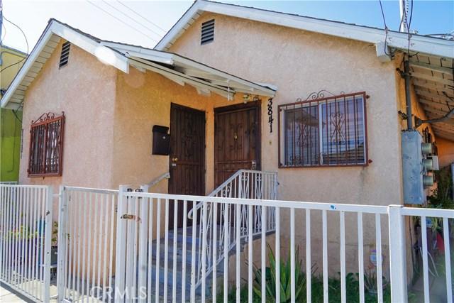 3837 E 1st St, Los Angeles, CA 90063 Photo 27