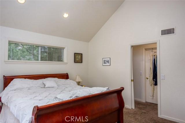 40472 Road 274 Bass Lake, CA 93604 - MLS #: FR18047625