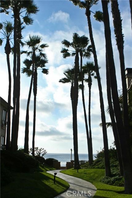 89 Ritz Cove Drive, Dana Point CA: http://media.crmls.org/medias/a65146ae-7819-4aa4-80e9-1019d77d5bd0.jpg