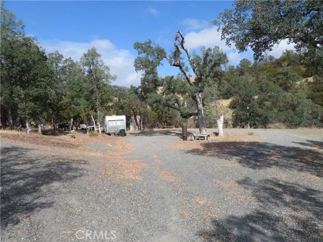 2775 County Road 308 Elk Creek, CA 0 - MLS #: SN18154169