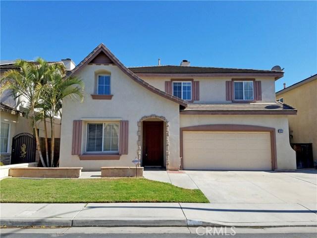 632 S Lassen Ct, Anaheim, CA 92804 Photo 0