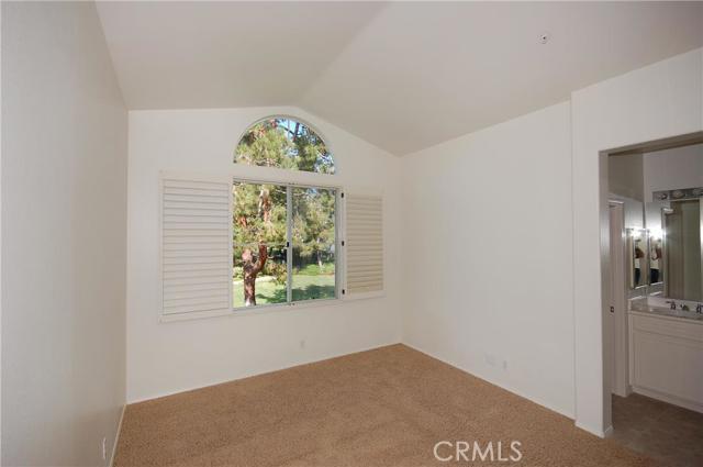 910 Reggio Aisle, Irvine, CA 92606 Photo 11