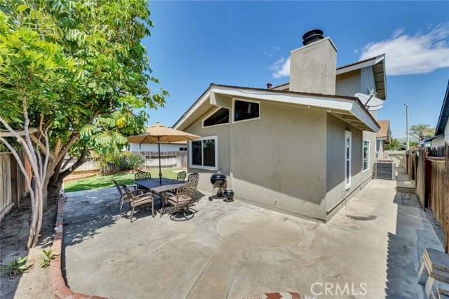 5108 E Woodwind Ln, Anaheim, CA 92807 Photo 31