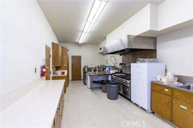 1432 Engracia Avenue Torrance, CA 90501 - MLS #: SB18214628