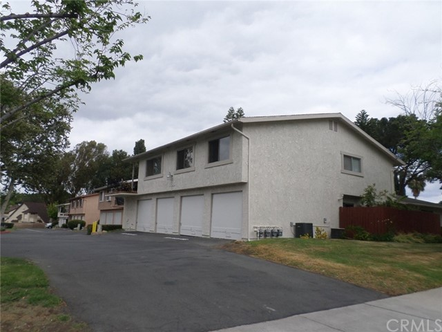 1198 Border Avenue, Corona CA: http://media.crmls.org/medias/a6552ba6-bde4-4609-a324-4019c330bcb0.jpg