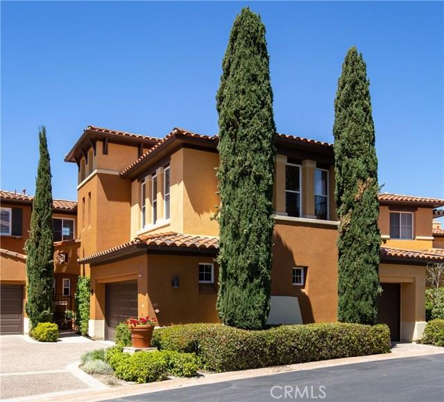 21 Lucania Drive Newport Coast, CA 92657