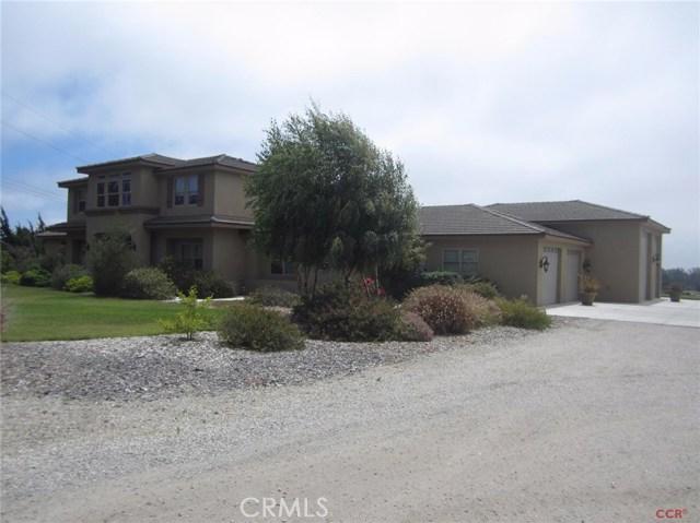 2375 Woodland Hills Road, Arroyo Grande, CA 93420