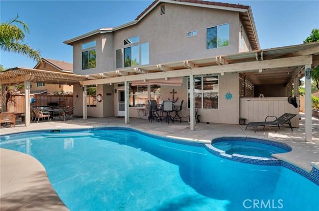 2856 S Buena Vista Avenue, Corona CA: http://media.crmls.org/medias/a656d57a-acbe-42d1-a033-c678b95d49f5.jpg