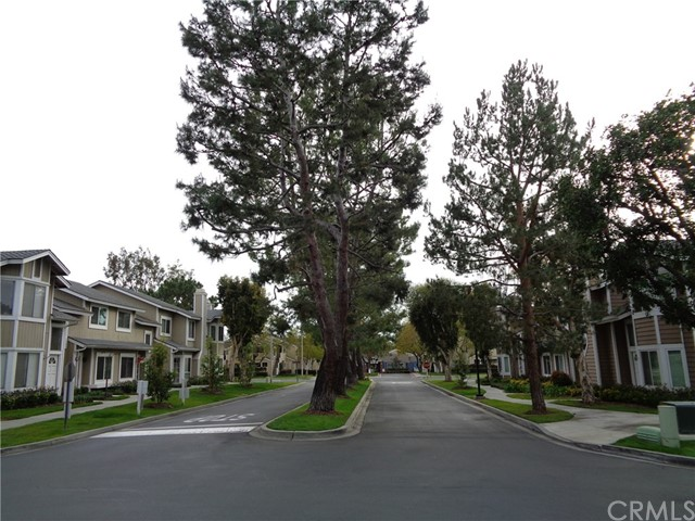 290 Monroe, Irvine, CA 92620 Photo 64