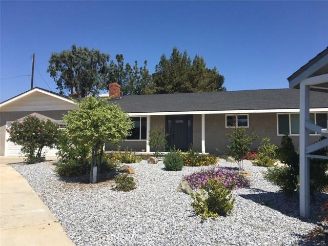 7480 Smerber Road, Corona, CA 92881