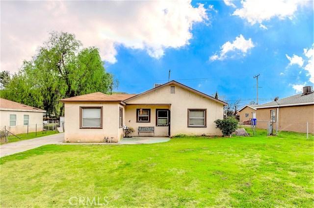 1511 Kendall Drive,San Bernardino,CA 92407, USA
