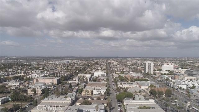 315 W 3rd St, Long Beach, CA 90802 Photo 19