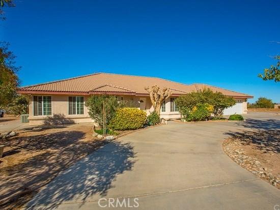 11132 VALENCIA Street,Oak Hills,CA 92344, USA