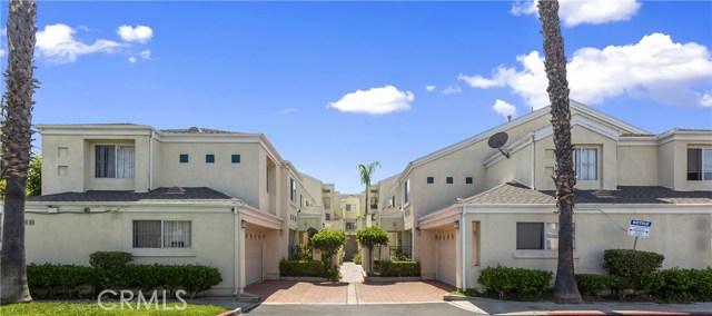 6390 Gage Av, Bell Gardens, CA 90201 Photo