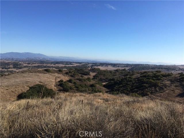 0 Camino Noroeste Murrieta, CA 0 - MLS #: SW18006356