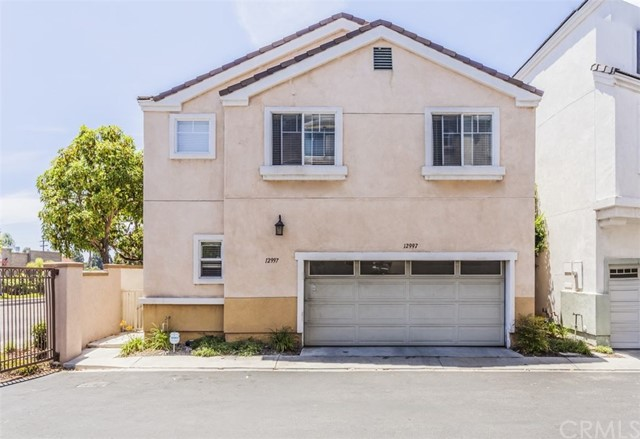 12997 Santor Ct, Garden Grove, CA 92840 Photo