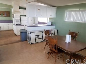23701  Western Avenue, Torrance in Los Angeles County, CA 90501 Home for Sale