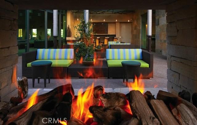 250 Rockefeller, Irvine, CA 92612 Photo 27
