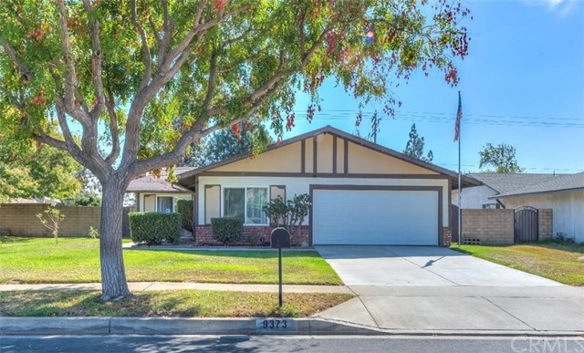 9373 Calle Vejar Rancho Cucamonga, CA 91730 is listed for sale as MLS Listing CV16721282