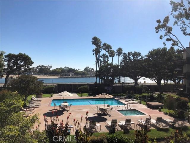 5324 Marina Pacifica Dr, Long Beach, CA 90803 Photo